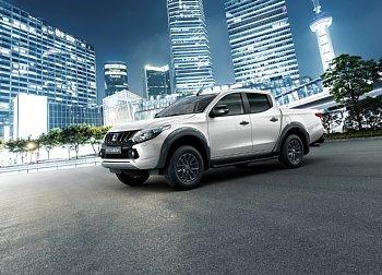 News Release   Mitsubishi Motors Corporation