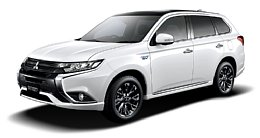 RVR「G 4WD」
