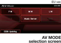 Mitsubishi Mmcs Map Update [Full Version] Download