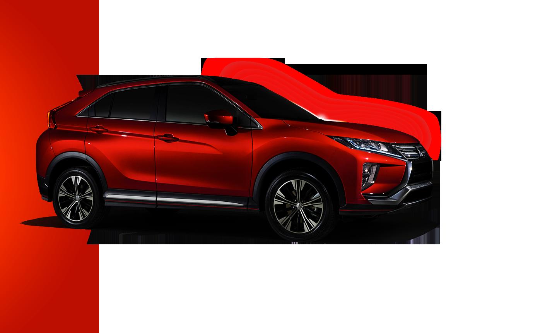 Mitsubishi Motors | Upcomingcarshq.com
