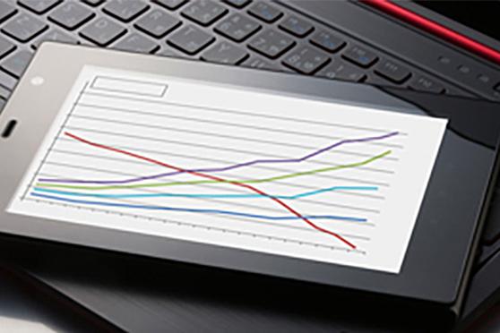Business Performance And Financial Information Investors Mitsubishi Motors