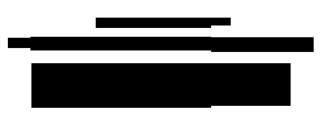 Essay Generator Mitsubishi - image 2
