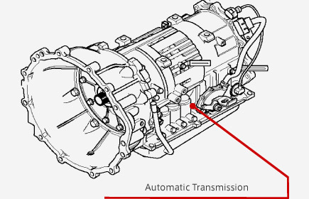 mitsubishi engine cooling diagram daewoo engine cooling diagram