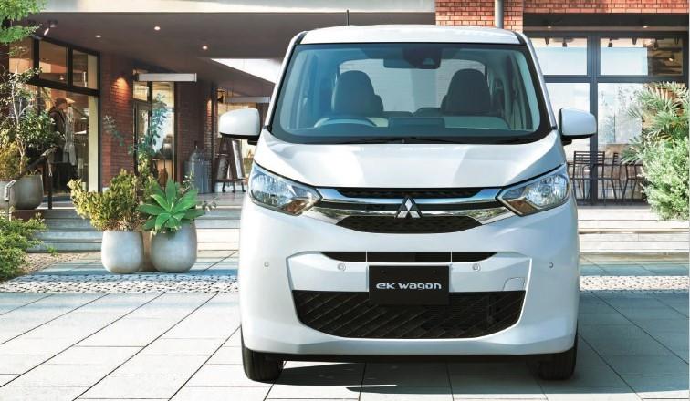 Mitsubishi Motors Global Network 2017 2018 Cars Reviews