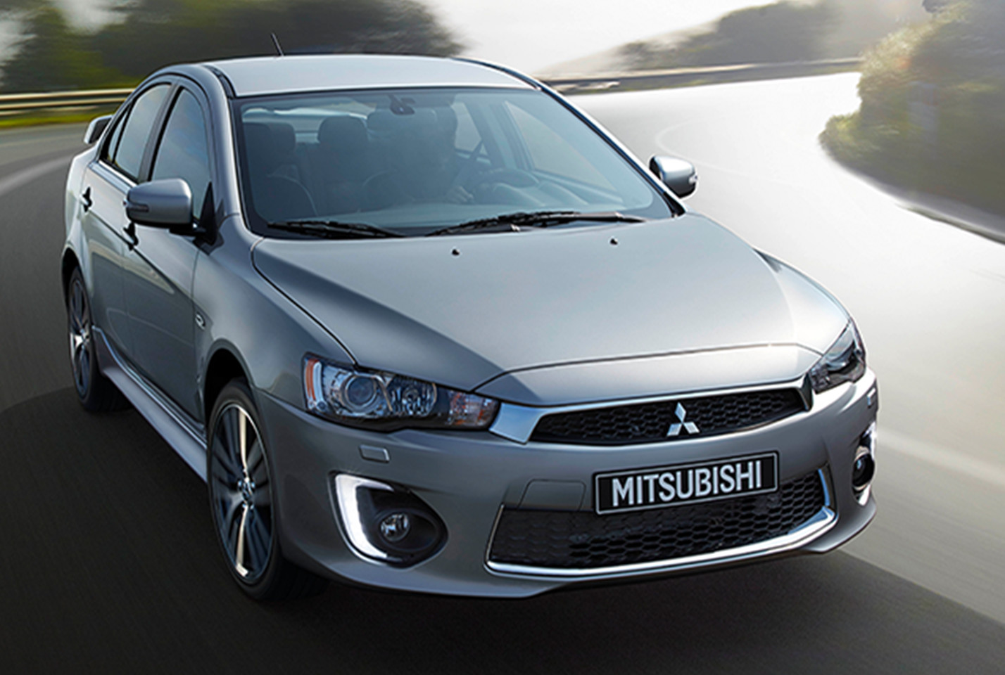 mitsubishi mirage with Products on Products likewise Watch likewise Watch additionally 2018 Mitsubishi Eclipse Cross Debuts With A 1 5 Turbo Starts At 23295 together with Peugeot 4008 Photo.