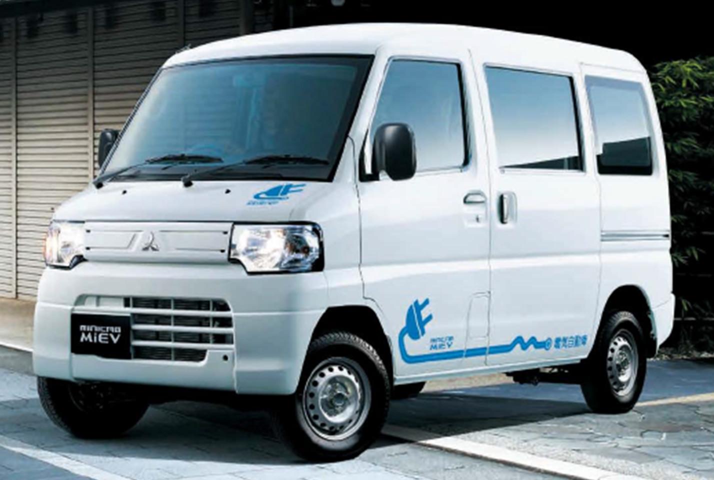 products | mitsubishi motors