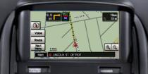 North America | Data Update for Navigation | Products | MITSUBISHI
