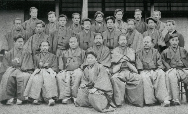 img_1875-2.jpg